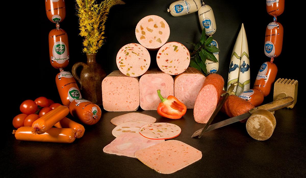 images/produkte/produkte-bruehwurst-1200x700.jpg